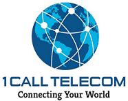 Call (855) 770-9127